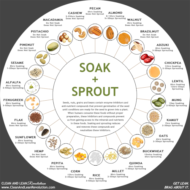 soak-sprout-chart